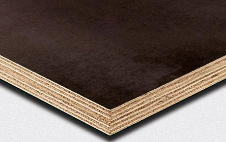 osb platten beschichtet wohn design. Black Bedroom Furniture Sets. Home Design Ideas